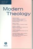 ModernTheology