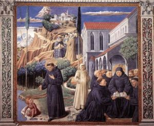 st-augustine-cycle---the-parable-of-the-holy-trinity