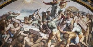 Violent-God-in-Scripture-570x293