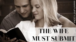 WIFE-SUBMIT-